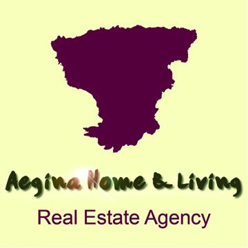 AEGINA HOME & LIVING