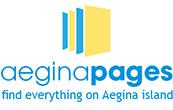 Aegina Pages